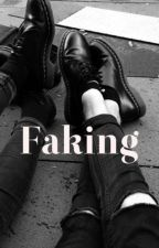 faking| l.h| by lukefivesohs