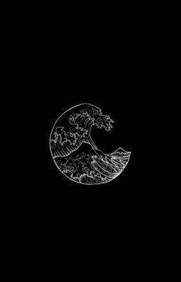 [Oneshot] [VKook] Người ta đâu bằng anh