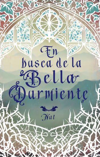 En busca de la Bella Durmiente (Fragmento)