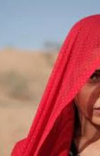 Sani: prisonnière dans un mariage forcé by ruthbap