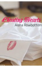 Cheating Hearts by Vanilla_IceIceBaby