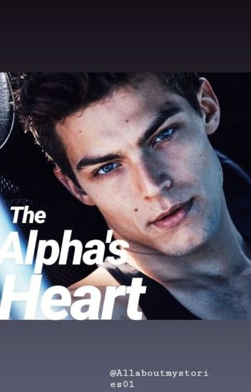 Alpha's Heart.