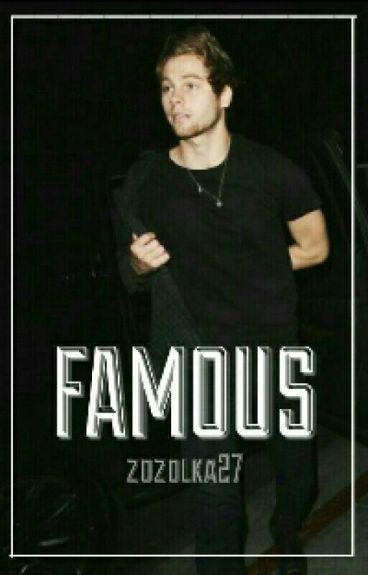Famous || l.h.