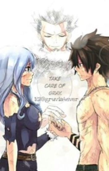 """Gruvia life"" - lemon"