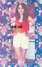 Dark Side -- pg13 -- raura {ON HOLD} by thirlwardstrash