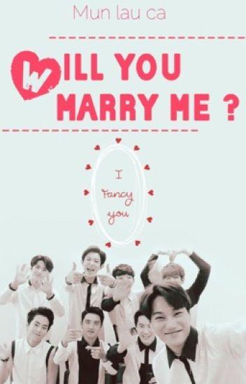|Longfic|EXO|H| Đừng ly hôn nữa, hãy kết hôn đi! (Chồng hờ vợ ảo)