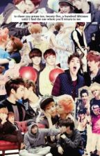 XiuHan Facts by Eisuho_LuvDeerBaozi
