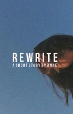 Rewrite (Typo ii) by inquisitiive