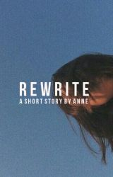Rewrite | ✓ by inquisitiive