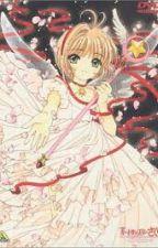 la nueva maga(sakura card captor y tu) by naomy506