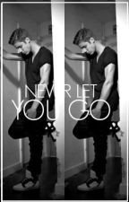 never let you go ↦ jason mccann fanfiction by overboardrauhl