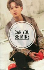 Can you be mine?[Jikook]  by Crazymuse_