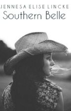 Southern Belle by queen_jennesa