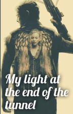 My Light at the End of the Tunnel {bethyl} (slow updates) by TWD_Fangirl_LTR