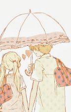 [ Thiên Bình , Sư Tử , Thiên Yết , Ma Kết ] Mọt sách , tớ thích cậu ! ( Hoàn ) by ShimizuMinami
