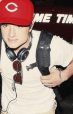Josh Hutcherson Imagines&Requests by beth20