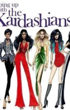 Al passo con i Kardashian by butterfly_effect_