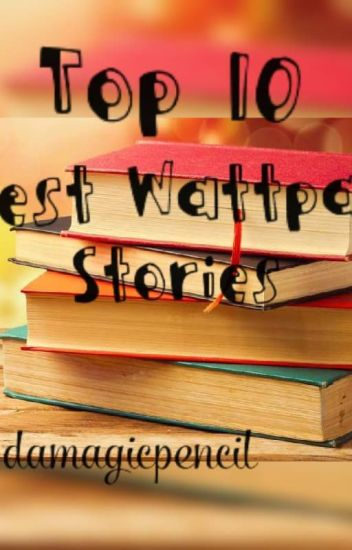 Top 10 Best Stories Ever Tagalog Thnny Wattpad