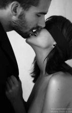 Láska nebo sex? by Teruska3