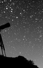 Aulas de Astronomia by Astronomia_RPG