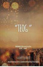 TEOG by iremcik1261