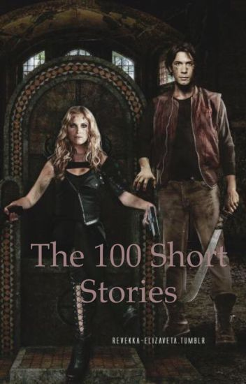 The 100 short stories