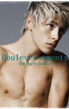 Bouleversements [BxB] by AnteikuUta