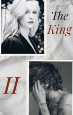 The King II by Diana-Elena27