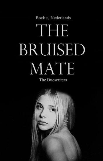 The Bruised Mate | Nederlandse Versie | ON HOLD