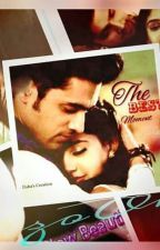 Manan ff : Let It Go by ayathayat