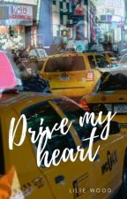 Drive my heart by Lilie_wood