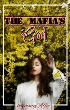 The Mafia's girl (Going Through Major Editing) by khimmyAlfie