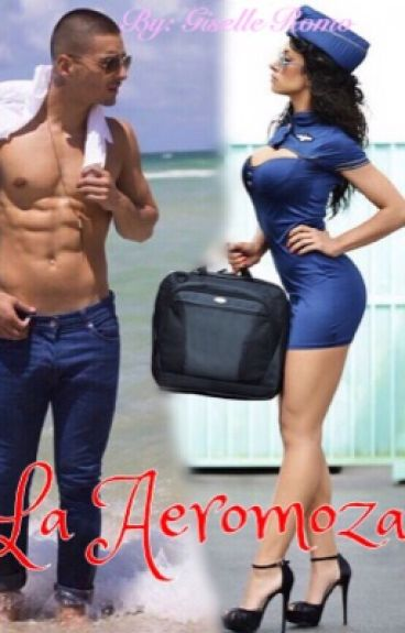 La Aeromoza (Maluma & Tu)