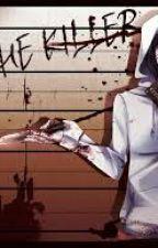 una asesina sin sentimientos -jeff y tu by jackline2002