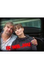 Ik Wil Jou (Flikken Maastricht) by cindyy__