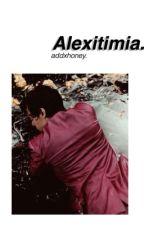 Alexitimia. «narry s» by addxhoney