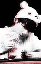 Psychotic | A Jungkook Fanfiction by taetaefeu