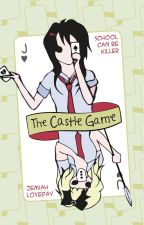 The Castle Game - a GirlxGirl story (Still on hold) by ForYouOnly