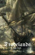 Tradelands by TheHighWarlock