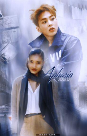 Aphasia (AMBW)