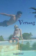 Veranos by raquel1795