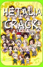 Hetalia Crack! by Mint_Bunnies