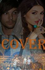 Uncover (Louis Tomlinson)-1.sezona  by maja_m20