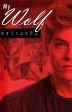 My Wolf (BoyxBoy) (Completed) by Writer92