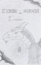 L'Eroe dei Mondi by AlexandruMihai98