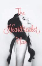 The Heartbreaker Plan(Hitaus) by SBSWN1