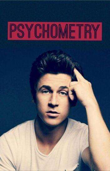 Psychometry [BoyxBoy]
