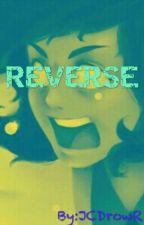 su esclava sexual (creppypastas) REVERSE by JCDrowR