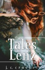 The Tales of Lenz by Sordidness