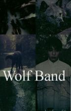 Wolf Band by fancy56